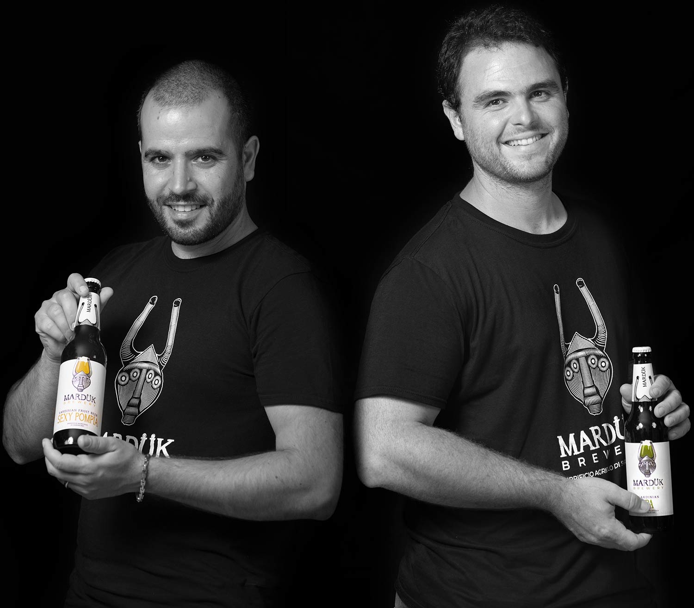 https://www.birrificiomarduk.com/wp-content/uploads/2020/05/02_Mauro_Giuseppe_Marduk_brewery_birrificio_agricolo_guarda_oltre_birre_Irgoli_Sardegna-1.jpg