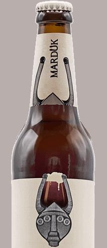https://www.birrificiomarduk.com/wp-content/uploads/2020/05/02a-Marduk-brewery-birre-birrificio-materie-prime-lupolo-malto-orzo.png