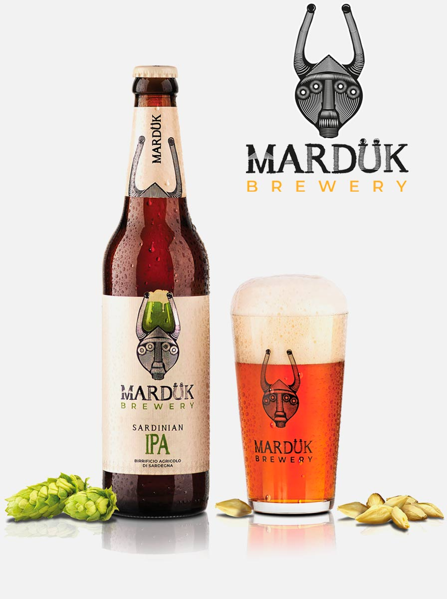 https://www.birrificiomarduk.com/wp-content/uploads/2020/05/02b_brand_storia_nuragica_Marduk_brewery_birrificio_agricolo_guarda_oltre_birre_Irgoli_Sardegna.jpg