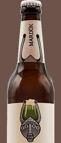 https://www.birrificiomarduk.com/wp-content/uploads/2020/05/03b-Marduk-brewery-birre-birrificio-materie-prime-lupolo-malto-orzo.png