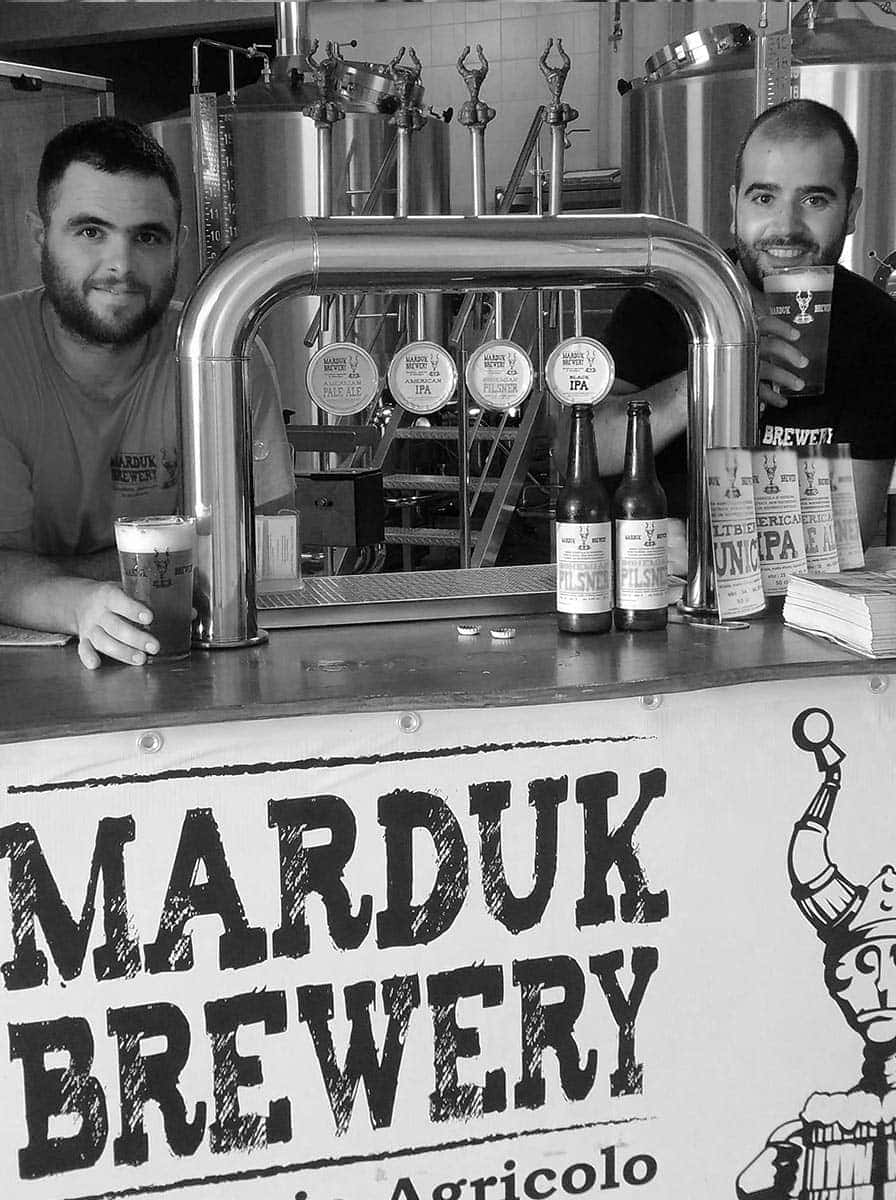 https://www.birrificiomarduk.com/wp-content/uploads/2020/05/04_brand_storia_nuragica_Marduk_brewery_birrificio_agricolo_guarda_oltre_birre_Irgoli_Sardegna.jpg
