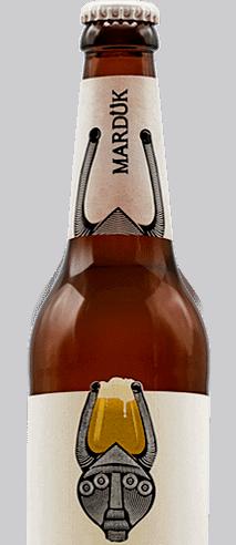 https://www.birrificiomarduk.com/wp-content/uploads/2020/05/04a-Marduk-brewery-birre-birrificio-materie-prime-lupolo-malto-orzo.png
