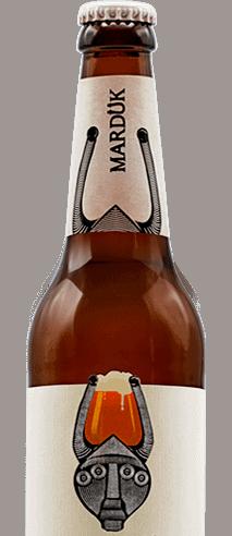https://www.birrificiomarduk.com/wp-content/uploads/2020/05/05-Marduk-brewery-birre-birrificio-materie-prime-lupolo-malto-orzo.png