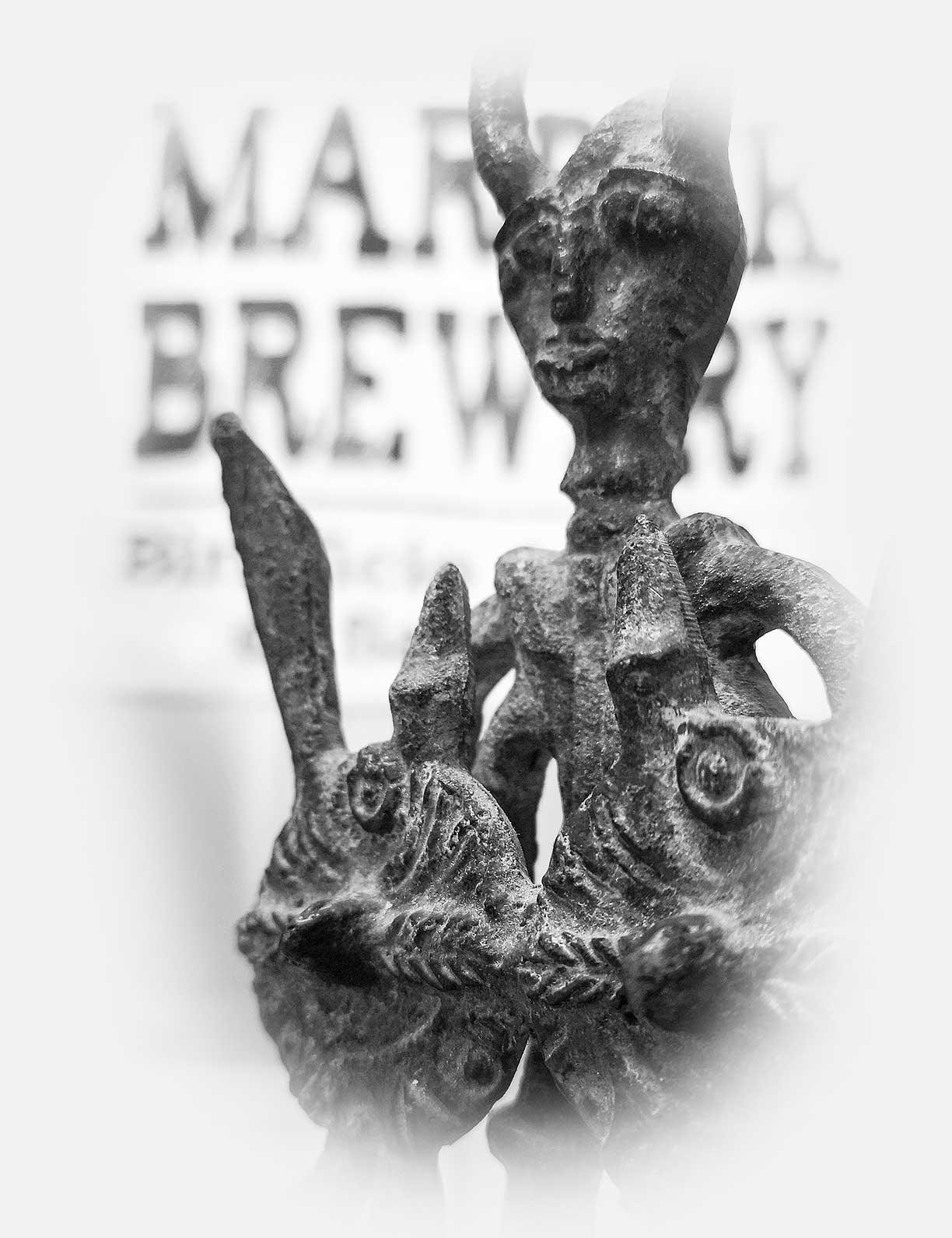 https://www.birrificiomarduk.com/wp-content/uploads/2020/05/05b_brand_storia_nuragica_Marduk_brewery_birrificio_agricolo_guarda_oltre_birre_Irgoli_Sardegna.jpg