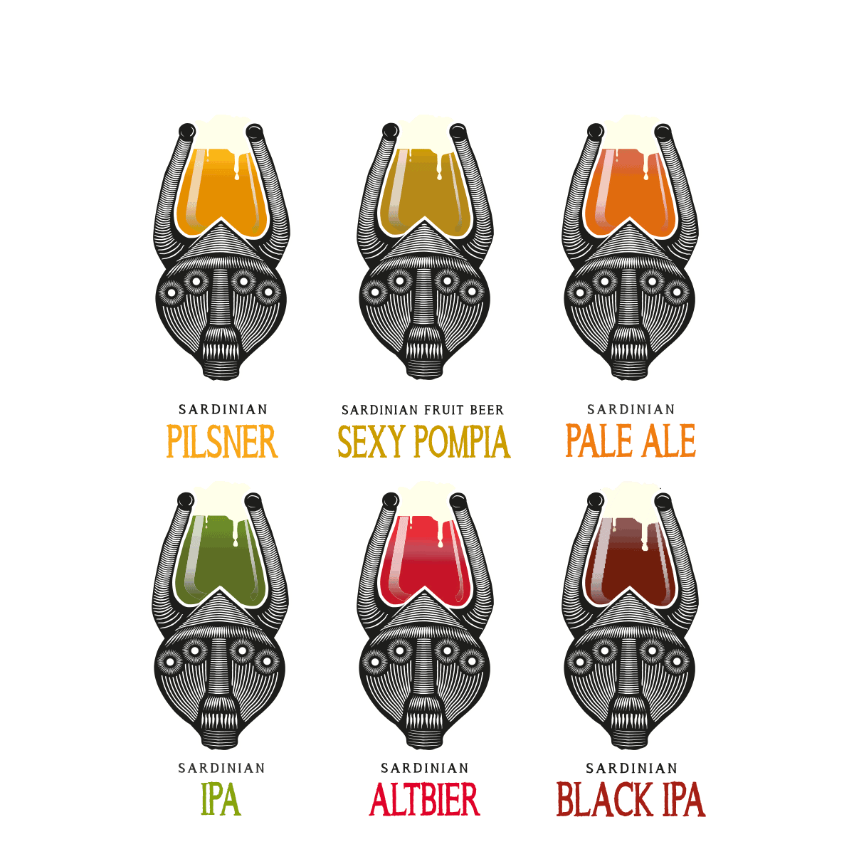 https://www.birrificiomarduk.com/wp-content/uploads/2020/06/02b-linea-giornaliere-guerrieri-Marduk-brewery-birre-birrificio-materie-prime-lupolo-malto-orzo.png
