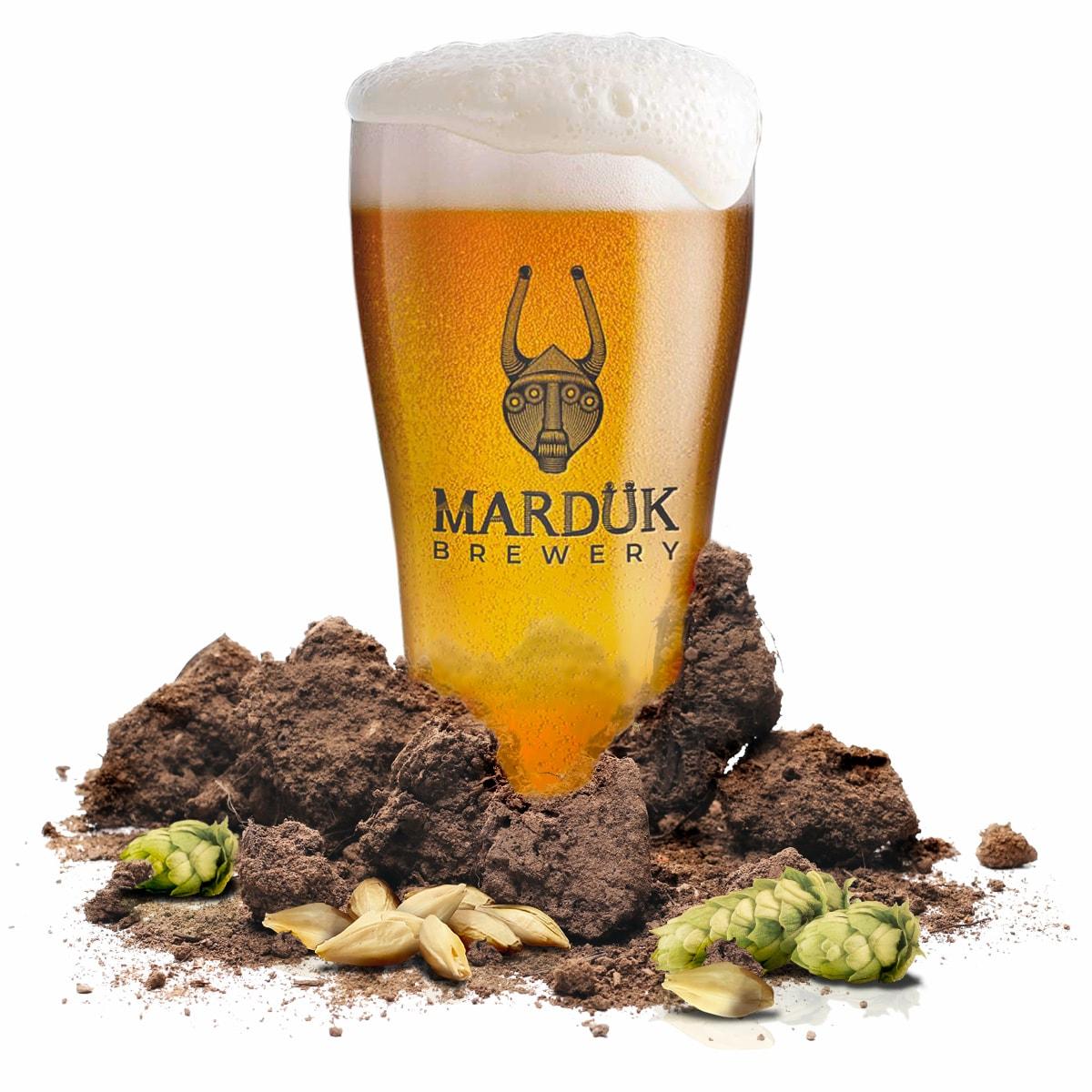 https://www.birrificiomarduk.com/wp-content/uploads/2020/06/04-marduk-brewery-agricoltura-filiera-materie-prime-birrificio-birre.jpg