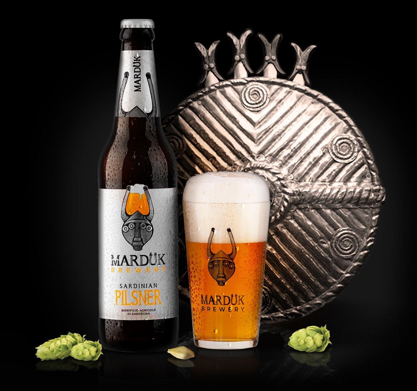 https://www.birrificiomarduk.com/wp-content/uploads/2020/06/04e02-linea-giornaliere-Pilsner-sardinian-guerrieri-Marduk-brewery-birre-birrificio-materie-prime-lupolo-malto-orzo.jpg