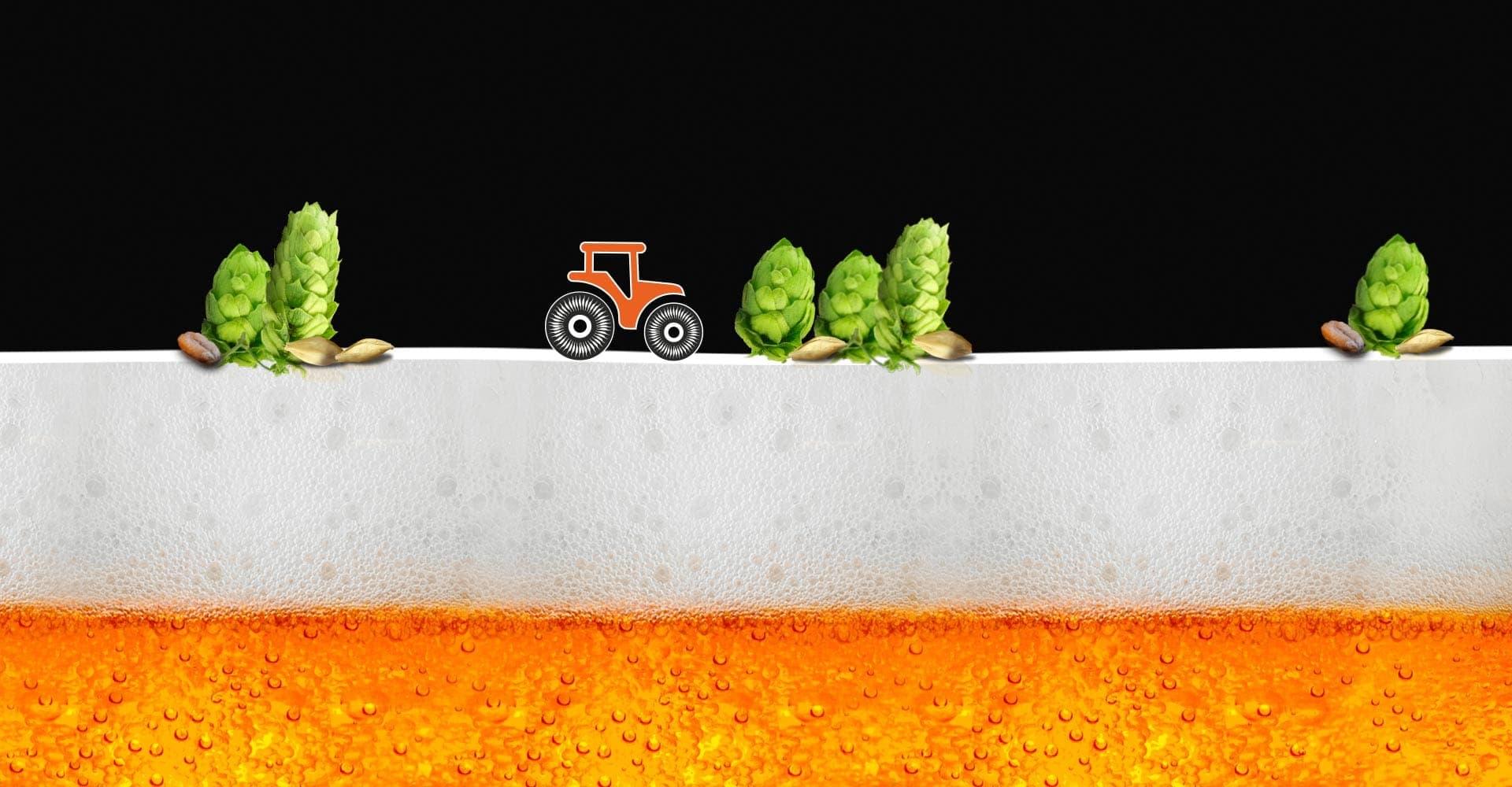 https://www.birrificiomarduk.com/wp-content/uploads/2020/06/06-marduk-brewery-agricoltura-filiera-materie-prime-birrificio-birre.jpg