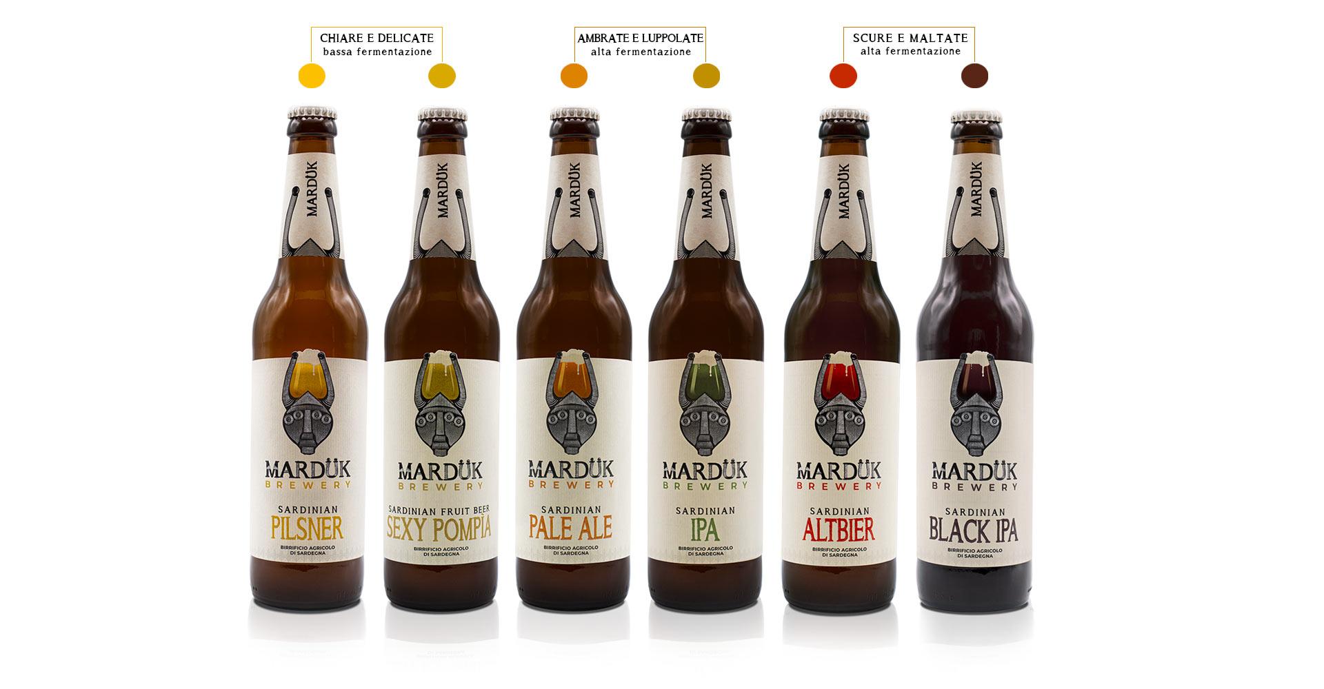 https://www.birrificiomarduk.com/wp-content/uploads/2020/06/06c-Marduk-brewery-birre-birrificio-materie-prime-lupolo-malto-orzo.jpg