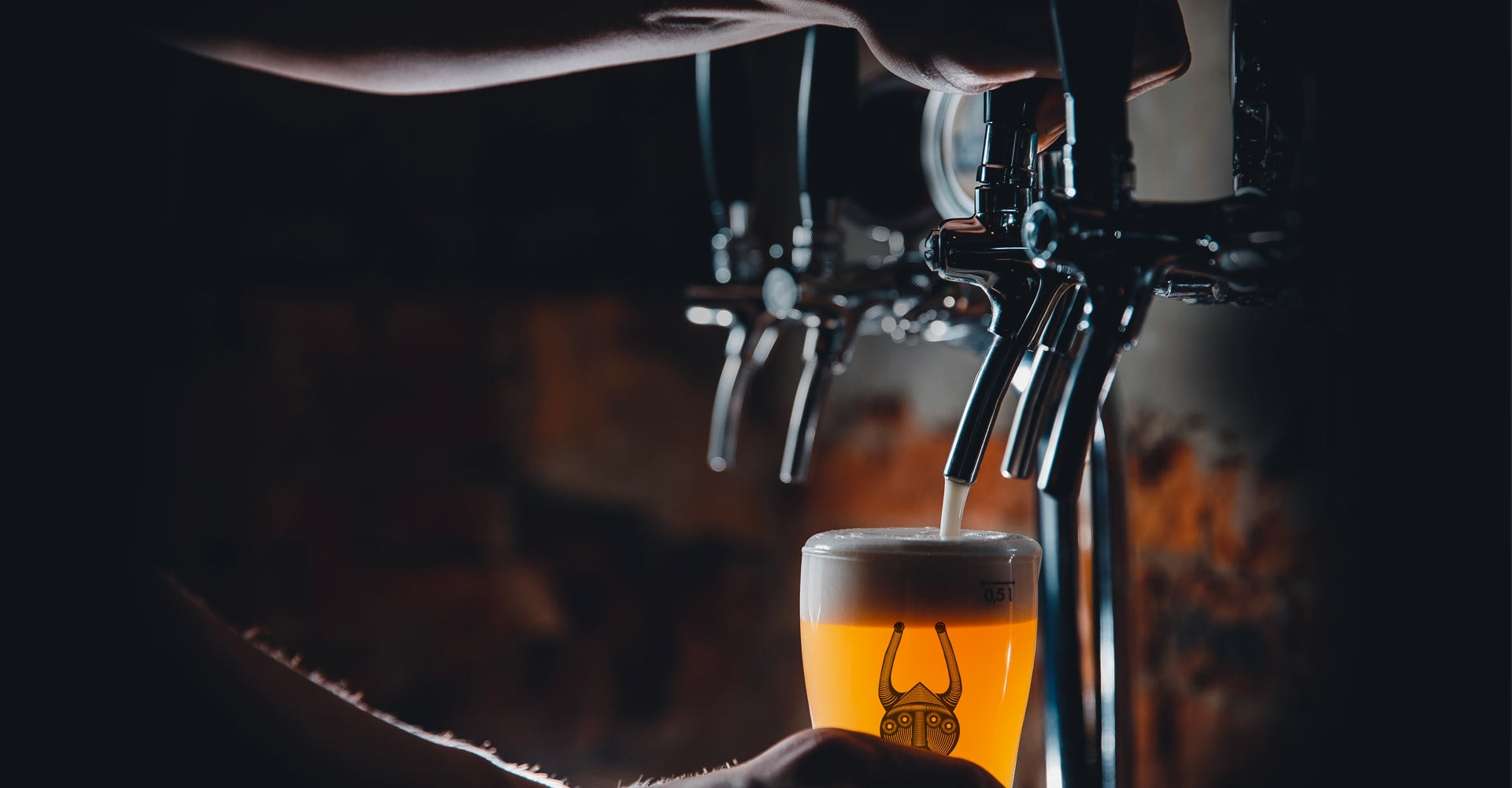 https://www.birrificiomarduk.com/wp-content/uploads/2020/06/07-Marduk-brewery-birre-birrificio-materie-prime-lupolo-malto-orzo.jpg