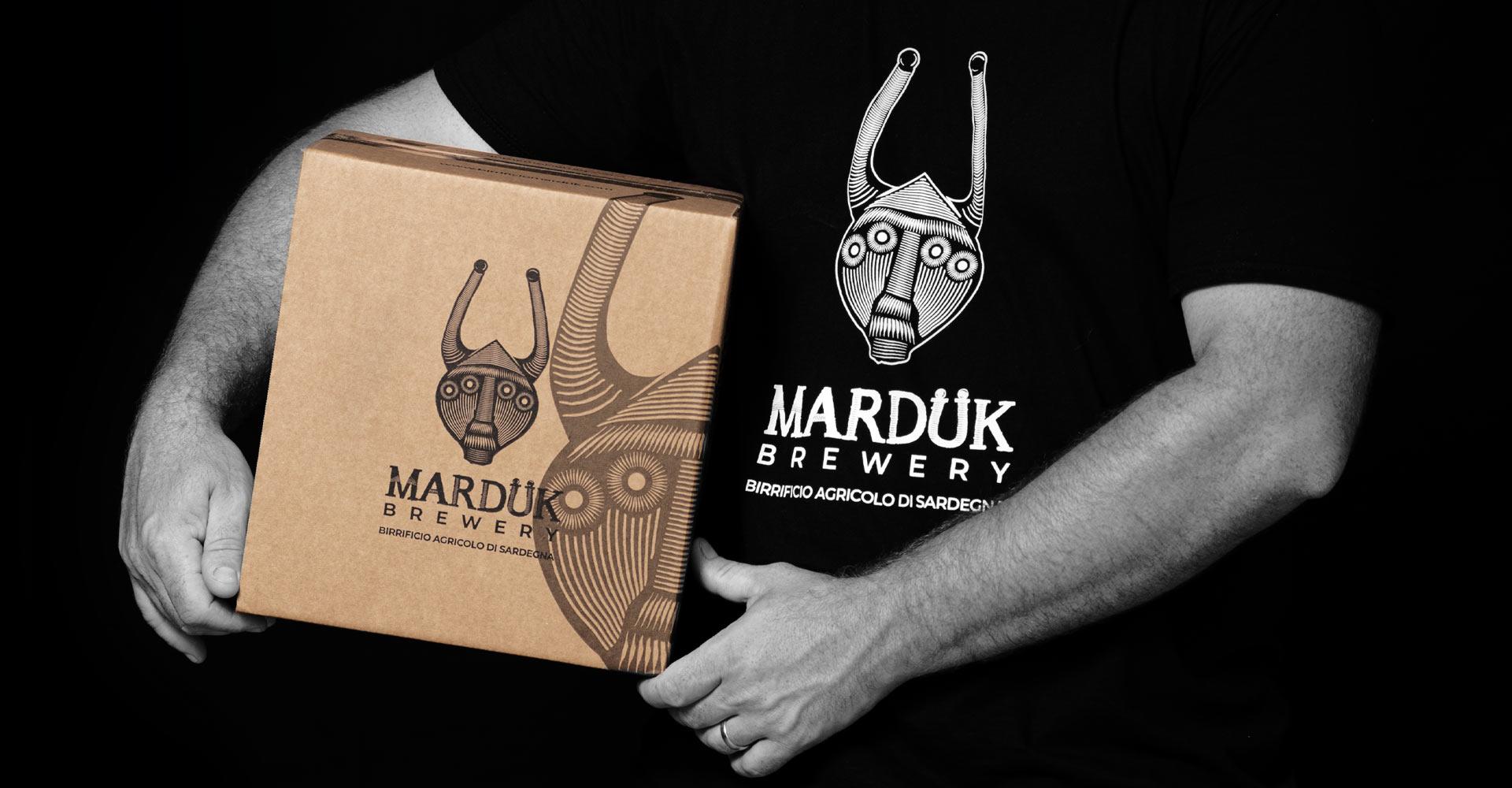 https://www.birrificiomarduk.com/wp-content/uploads/2020/06/08-Marduk-brewery-birre-birrificio-materie-prime-lupolo-malto-orzo.jpg