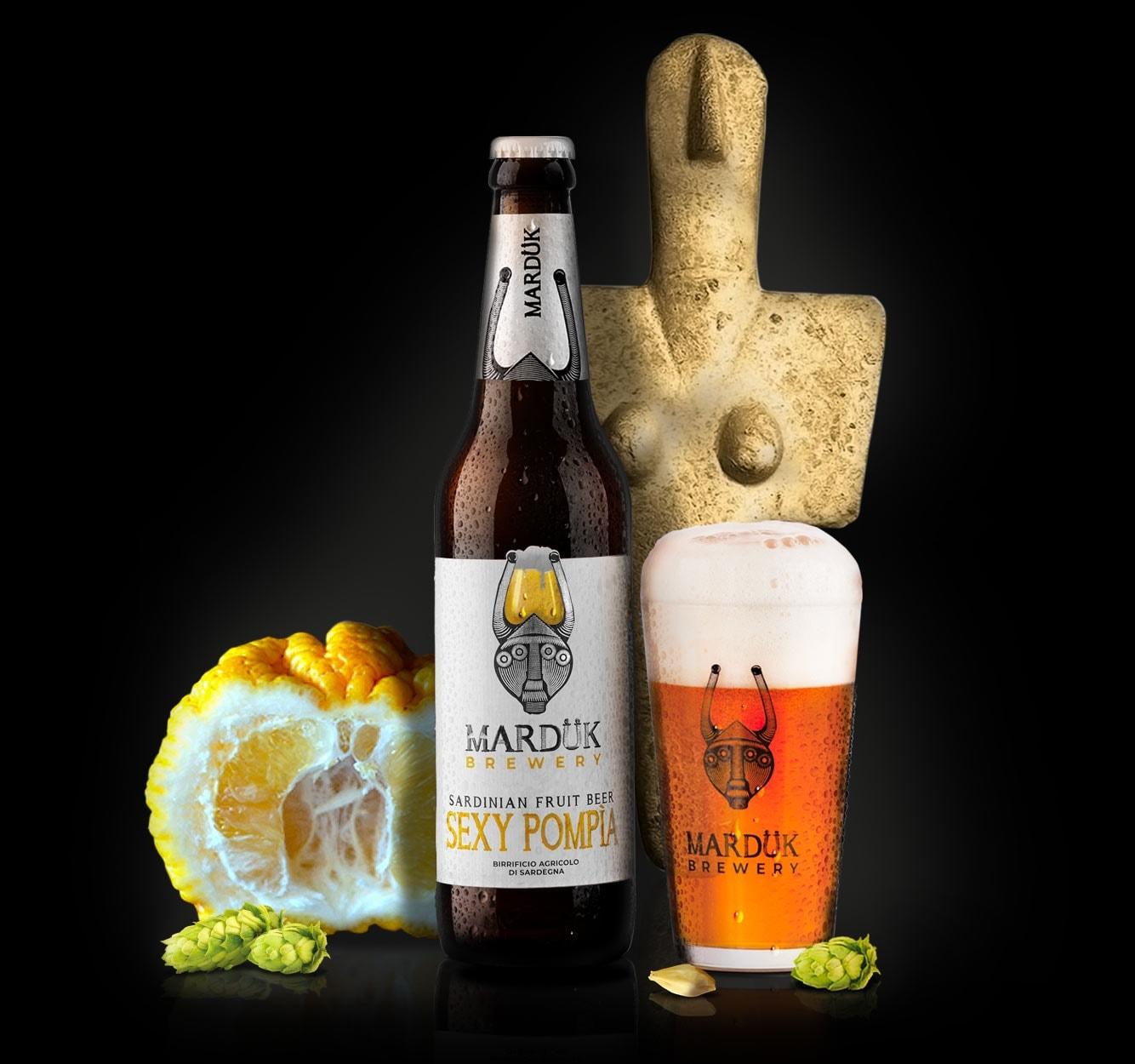 https://www.birrificiomarduk.com/wp-content/uploads/2020/06/2-linea-giornaliere-Sexy-Pompia-sardinian-guerrieri-Marduk-brewery-birre-birrificio-materie-prime-lupolo-malto-orzo.jpg