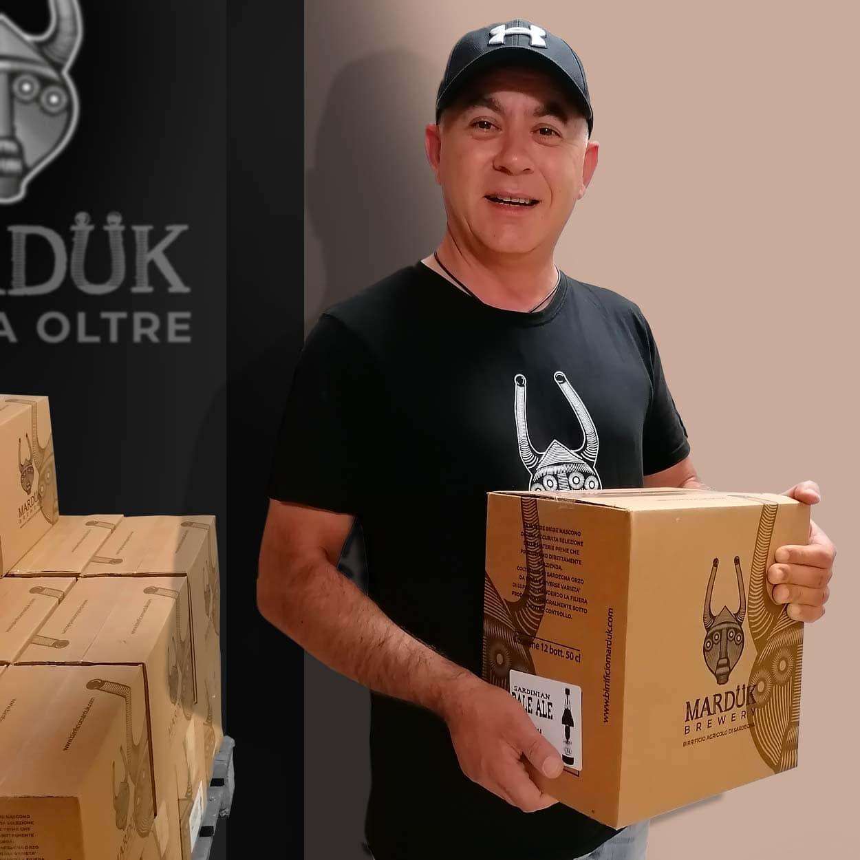 https://www.birrificiomarduk.com/wp-content/uploads/2020/07/021a_Marduk_brewery_birrificio_agricolo_guarda_oltre_birre_Irgoli_Sardegna.jpg