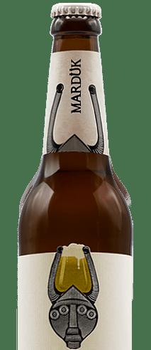 https://www.birrificiomarduk.com/wp-content/uploads/2020/07/06a1-Marduk-brewery-birre-birrificio-materie-prime-lupolo-malto-orzo.png