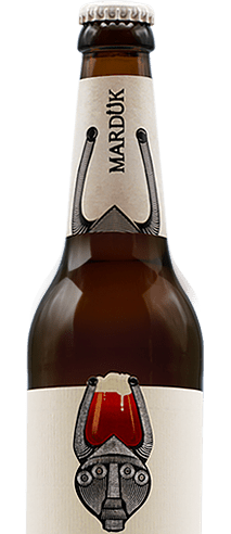 https://www.birrificiomarduk.com/wp-content/uploads/2020/07/07a1-Marduk-brewery-birre-birrificio-materie-prime-lupolo-malto-orzo.png