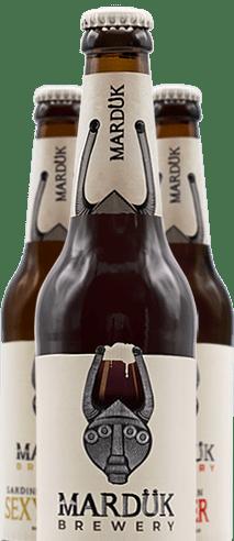 https://www.birrificiomarduk.com/wp-content/uploads/2020/07/0a1-Mobile-Marduk-brewery-birre-birrificio-materie-prime-lupolo-malto-orzo.png