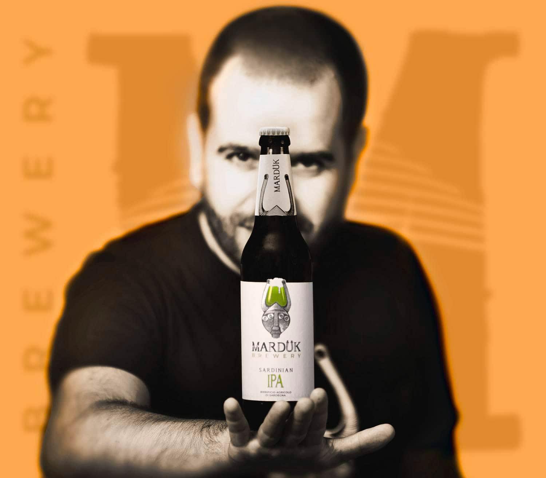 https://www.birrificiomarduk.com/wp-content/uploads/2020/07/23n_Valori_Filosofia_brewery_birrificio_agricolo_guarda_oltre_birre_Irgoli_Sardegna.jpg